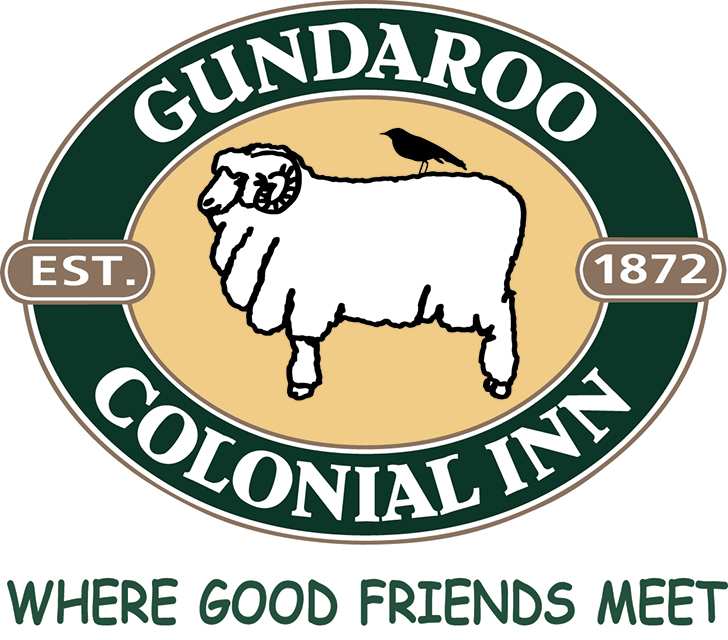 Gundaroo colonial inn