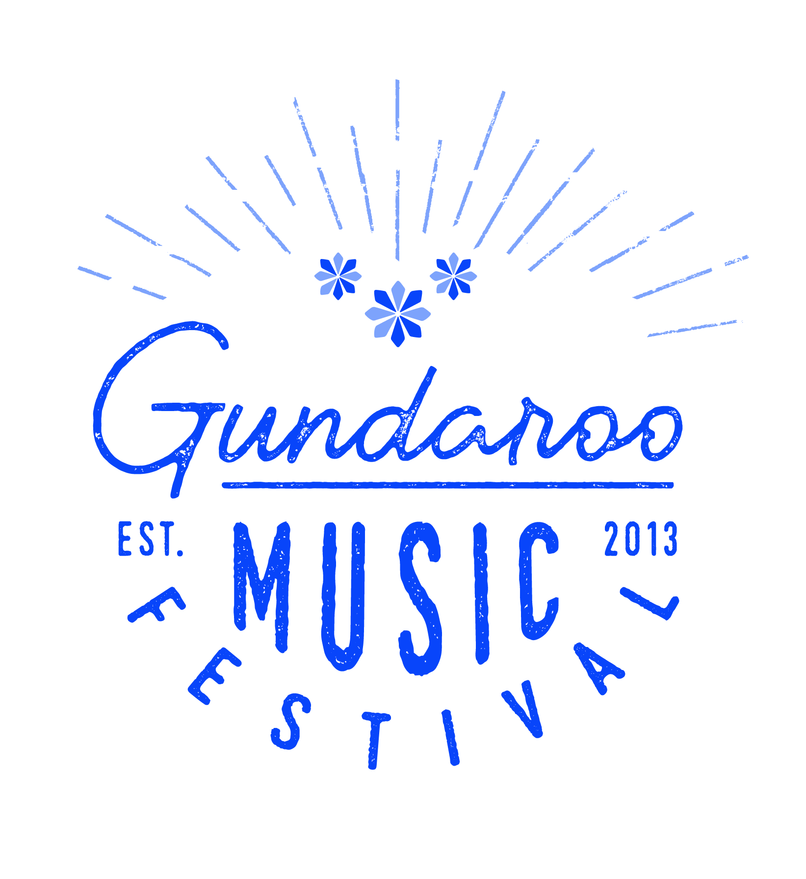Sue Windsor – importance of the Gundaroo Music Festival